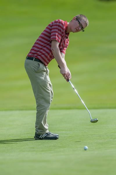 20130420 - NWC Golf - 122.jpg
