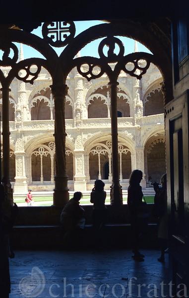 Portogallo Scanner 10