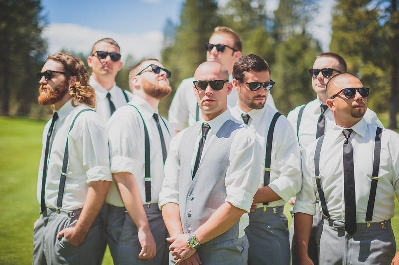 Wedding Photographer in Bend Oregon (16 of 121).jpg