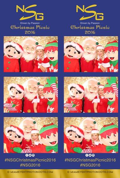 2016-12-20-53937.jpg-x2.jpeg