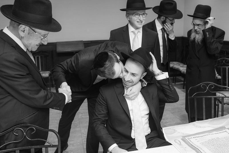 Miri_Chayim_Wedding_BW-439.jpg