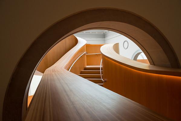 Architecture/Art