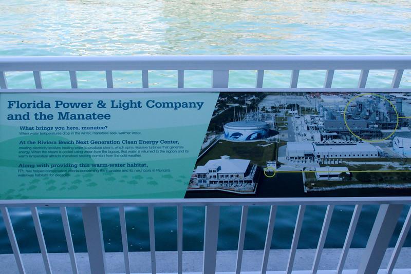2016-02-12 | Manatee Lagoon | West Palm Beach | Florida