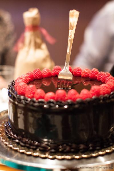 Woodget-140405-247--cake, chocolate, food, food - 04007003, food - 04013002, fork.jpg
