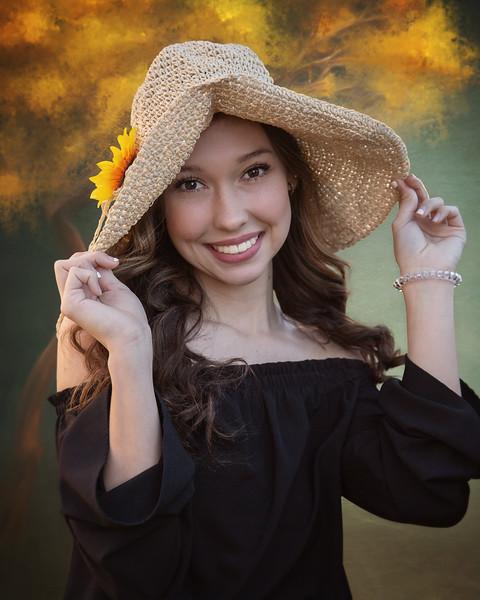 sunflowerhat.jpg