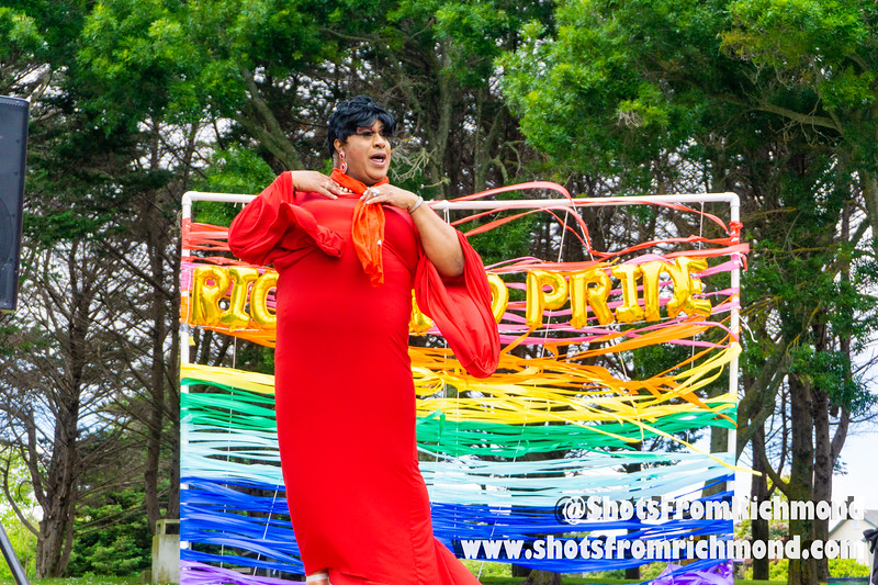 RichmondPride2019-121.jpg