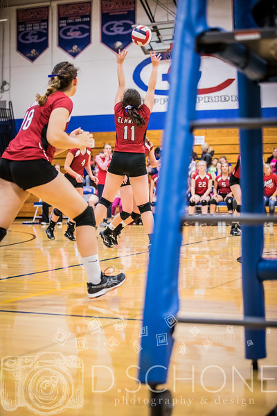 Rowan Live Volleyball-89.JPG
