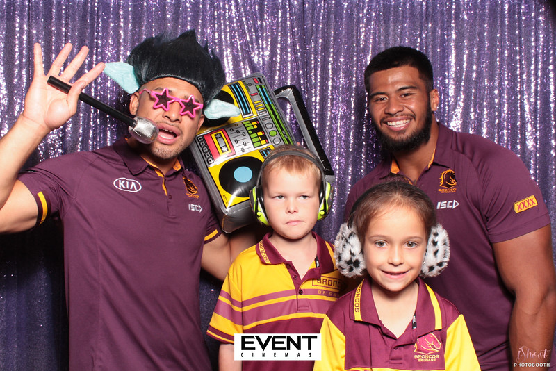143Broncos-Members-Day-Event-Cinemas-iShoot-Photobooth.jpg