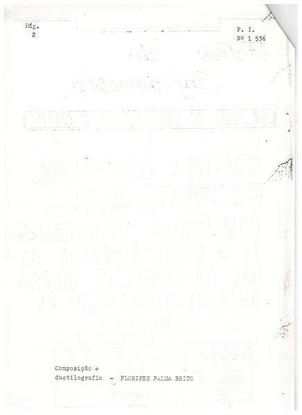 DIA- CASA PESSOAL 01.09.1971-pg2.jpeg