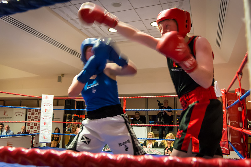 -Boxing Event March 5 2016Boxing Event March 5 2016-12180218.jpg