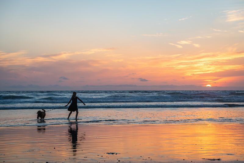 Pacific Beach 2019-4638.jpg