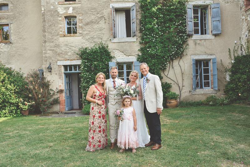 Awardweddings.fr_Amanda & Jack's French Wedding_0511.jpg