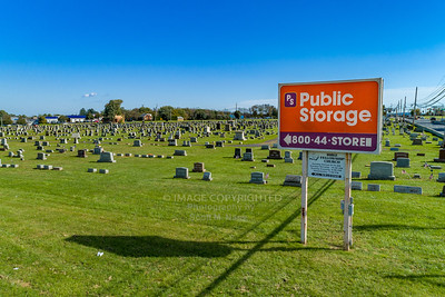 10/23/18  Public Storage