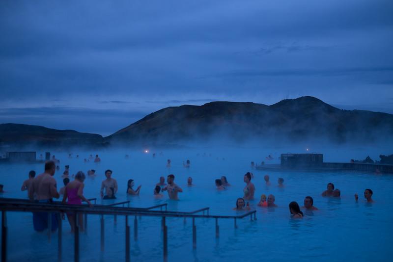 Iceland-161209-11.jpg