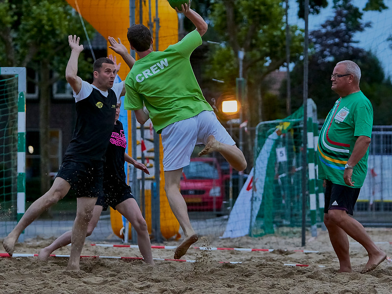 20160610 BHT 2016 Bedrijventeams & Beachvoetbal img 207.jpg