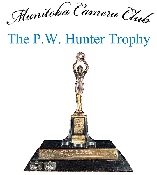 The P.W. Hunter Trophy 4.jpg