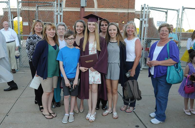 180-abby-graduation.jpg