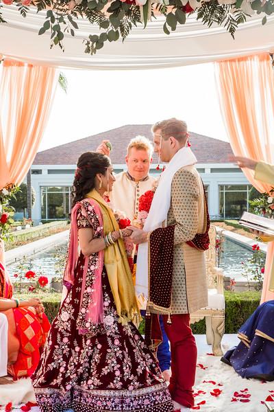 Wedding-2141.jpg