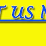 Visit Us Link 1.jpg