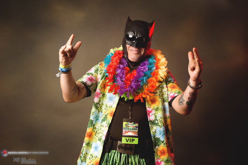 2017 05 27_Megacon Moshi After Party_2617a1.jpg