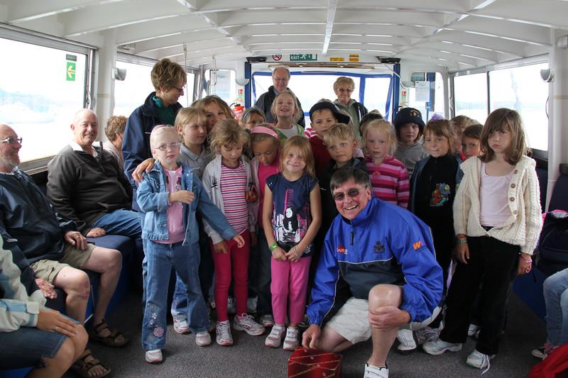boat trip (66).jpg