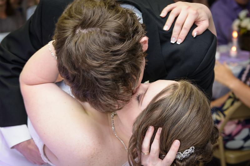 Kayla & Justin Wedding 6-2-18-298.jpg