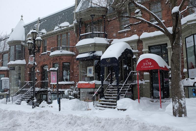 Montreal blizzard 2017-04.jpg