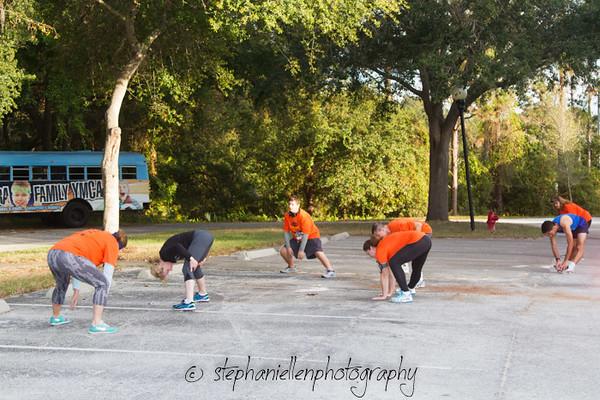 _MG_0338November 08, 2014_Stephaniellen_Photography_Tampa_Orlando.jpg