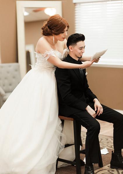 Alexandria Vail Photography Wedgewood Fresno Wedding Alexis   Dezmen268.jpg