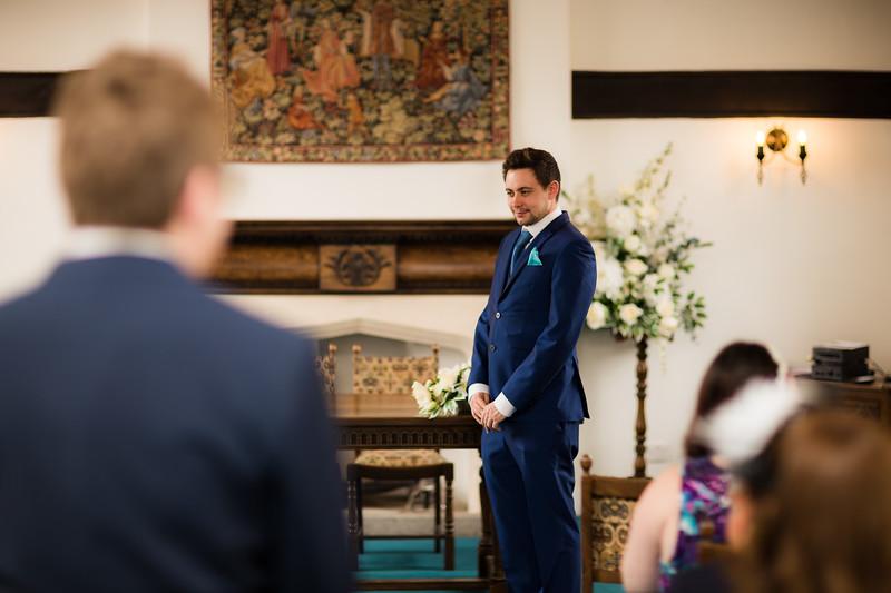 Mayor_wedding_ben_savell_photography_bishops_stortford_registry_office-0041.jpg