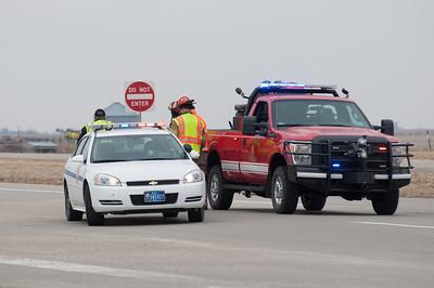 Pella Emergency Services
