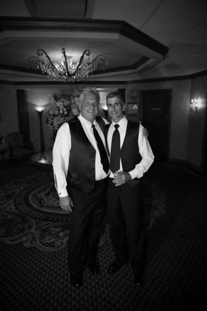 Laura & Kevin | Odyssey Country Club Wedding Photography