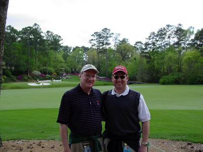 Masters 2002