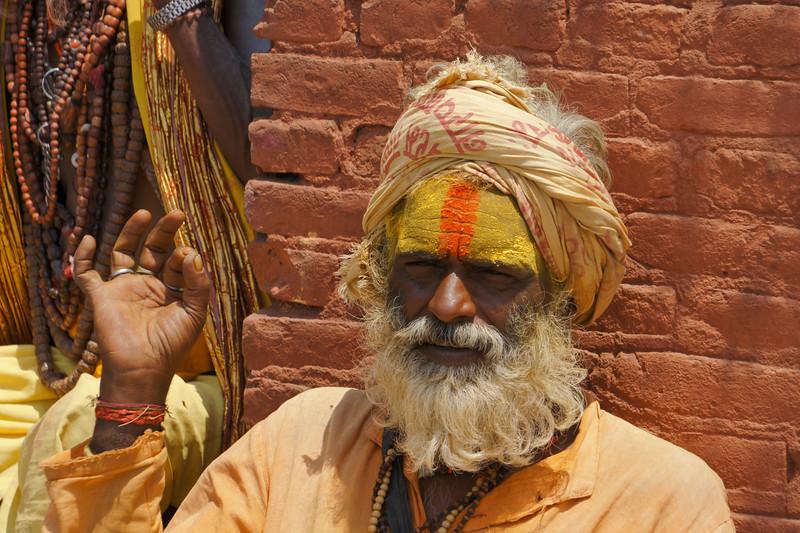 nepal 2011 (328 of 382).jpg