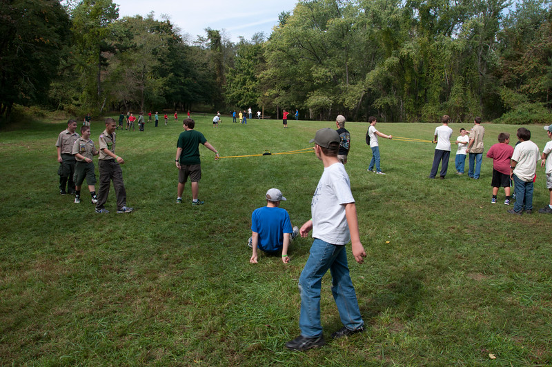 20121007-Fall Camporee-125.jpg