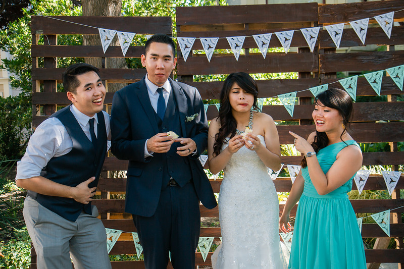 Danny and Rochelle Reception Greetings-79.jpg