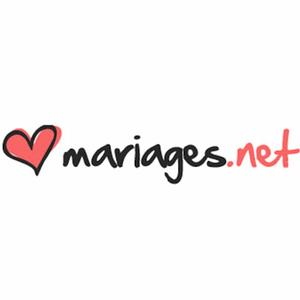 lOGO_mariages.net_2.jpg