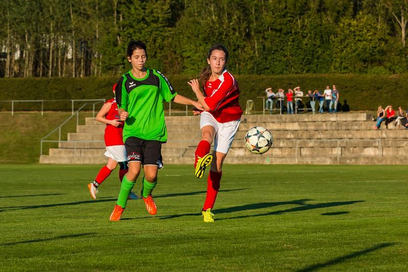 FC Pingau-Friedberg Damenmannschaft-57.JPG