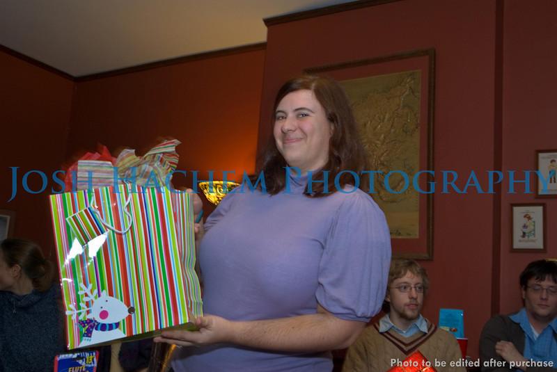 12.12.2008 KKPsi and TBS Christmas Party (57).jpg