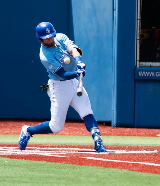 05_18_19_baseball_senior_day-0281.jpg