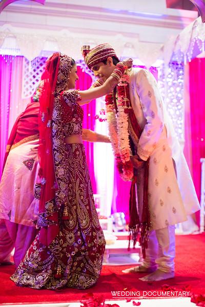 Deepika_Chirag_Wedding-1099.jpg