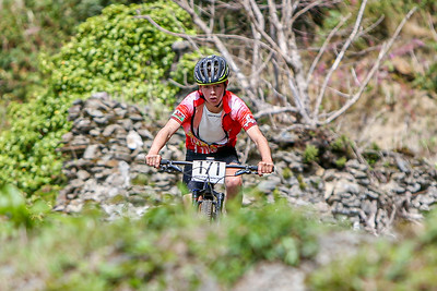 welsh cycling mountain bike xc series Round 4