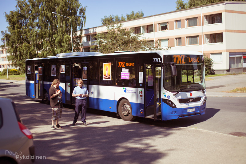 Kulttuuribussi-41.jpg