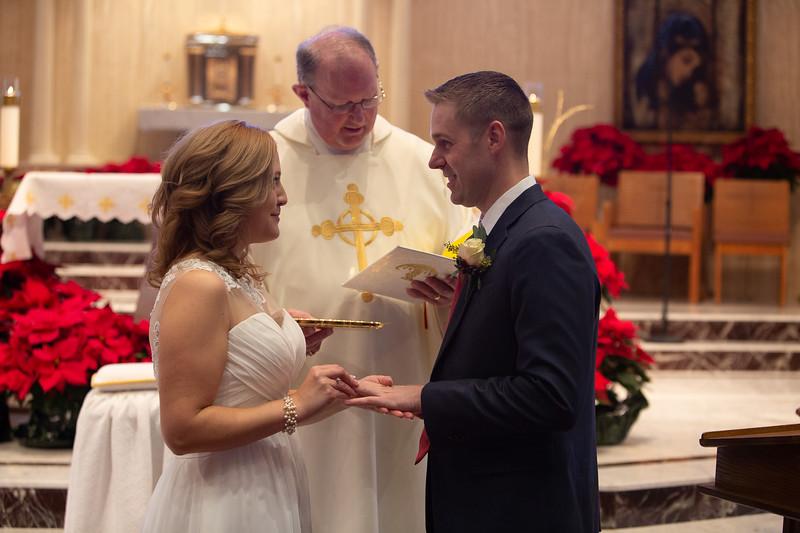 Wittig Wedding-103.jpg