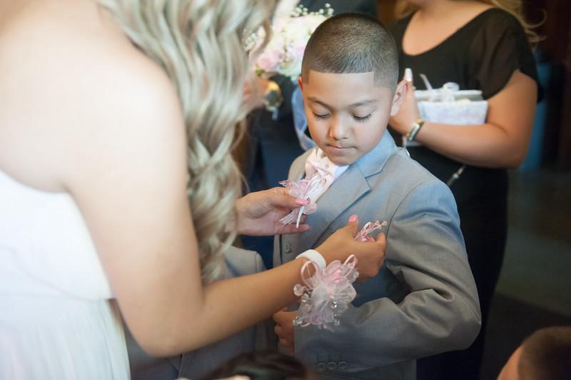 Estefany + Omar wedding photography-179.jpg
