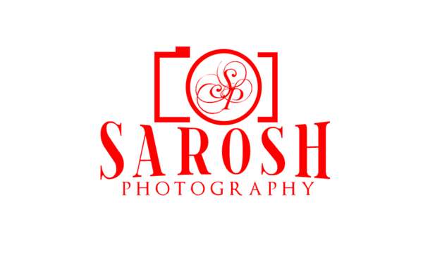 Sarosh Photography RED.png