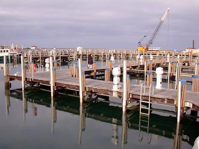 SmuggLr - Trip to Nantucket