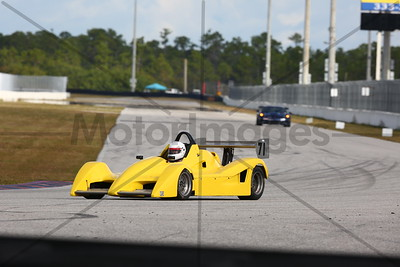 71 SPORTS RACER