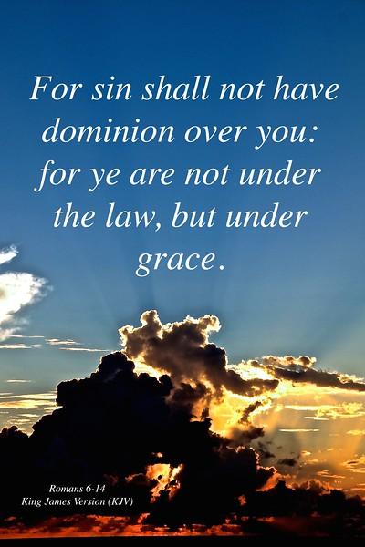 Romans 6-14 a .jpg