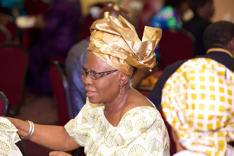 Elders Appreciation Dinner 145.jpg
